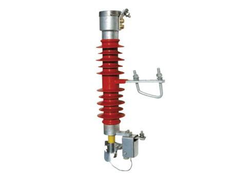 悬标式防风户外高压熔断器