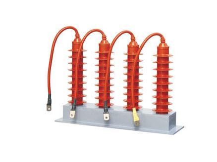 三相过电压保护器(35KV)