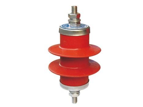 氧化锌避雷器(3KV)
