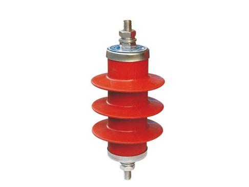 氧化锌避雷器(6KV)