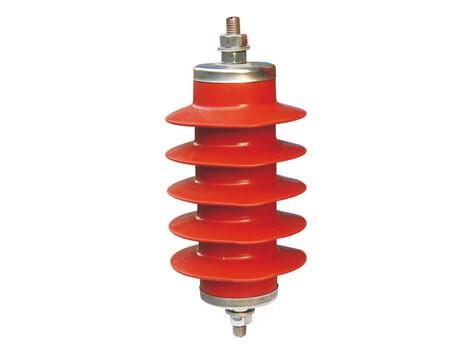 氧化锌避雷器(10KV)