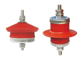 氧化锌避雷器(低压配电型)
