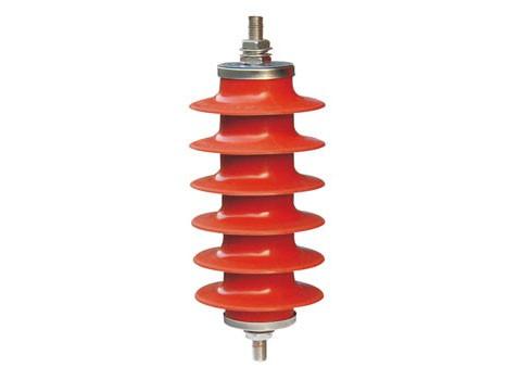 特殊发电机型氧化锌避雷器