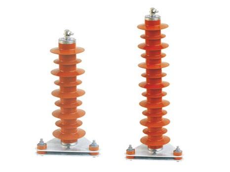 中性点型氧化锌避雷器